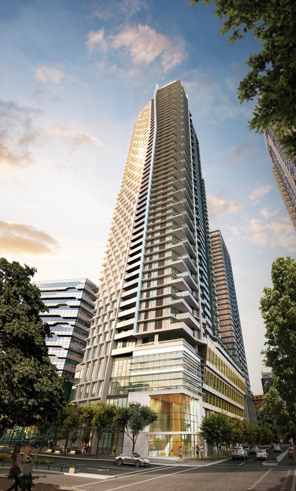 BurrardPlace_GroupLg_BuildingSky